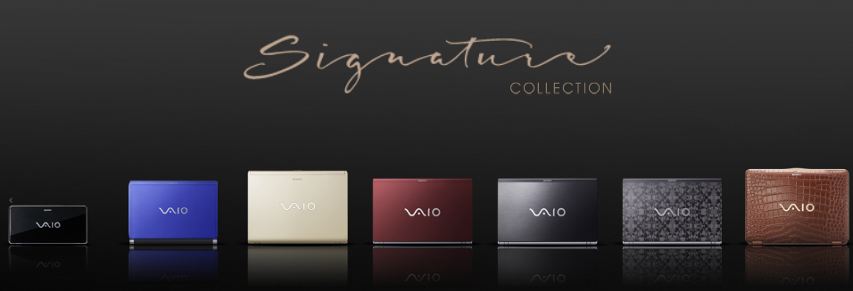 sony-vaio-signature-collection