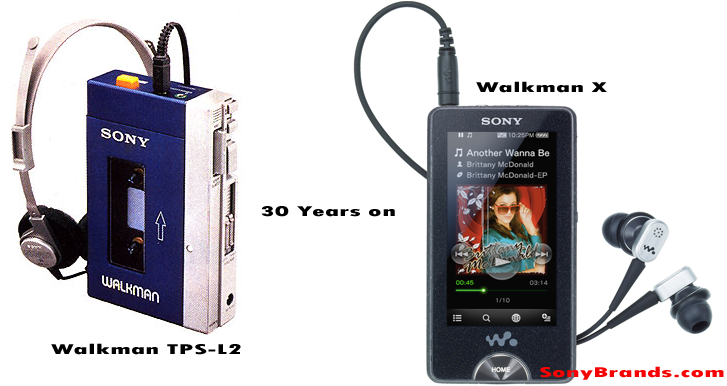 walkman-30-years-walkman-x