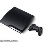 sony-ps3-slim-photo-gallery-9