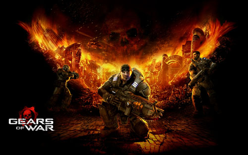 http://sonybrands.com/wp-content/uploads/2009/12/gears-of-war.jpg