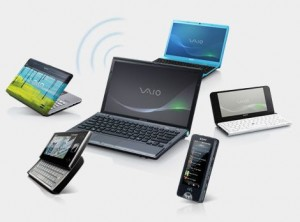 5 devices SMC