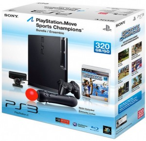 ps3-320-gb-bundle-official