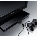 Sony-Bravia-KDL_22PX300-1-PS2-TV-3