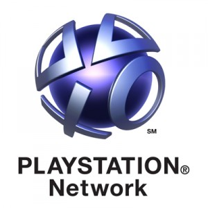 psn network logo
